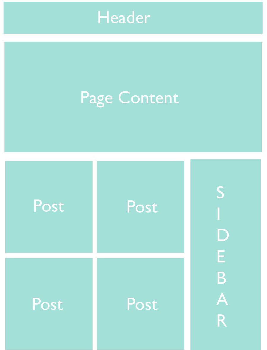 page-content-2